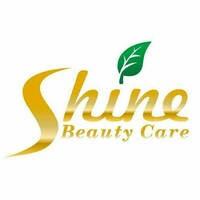 Shine Beauty Care