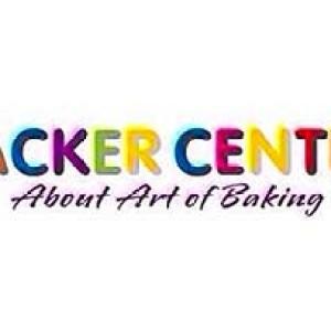 Backer Center