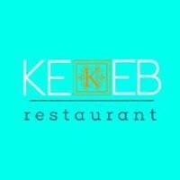 Kekeb Restaurant and Balinese Cooking Class Nusa Dua