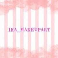 Ika Makeup Art