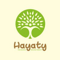 Hayaty The Holistic Healing Therapy