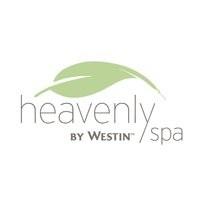 Heavenly Spa by The Westin Resort  Spa Ubud Bali