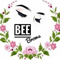 Bee Brows
