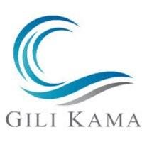 Gili Kama