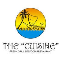 The Cuisine Fresh Grill Seafood Restaurant