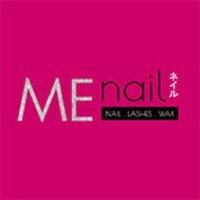 Me Nail Salon