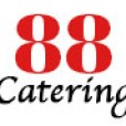 88 Catering