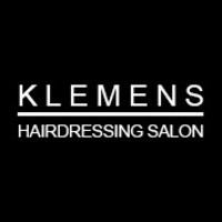 Klemens Hairdressing Salon