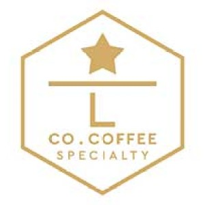 LCo Coffee Specialty
