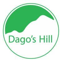 Dagos Hill