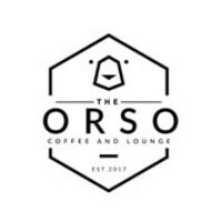 The Orso  Coffee and Lounge