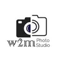 W2M Photo Studio