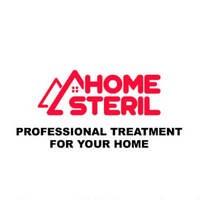 Home Steril