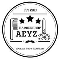 Faeyza Barbershop