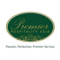 Arthur Suites Bali by Premier Hospitality
