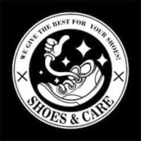 Shoes and Care Bandung