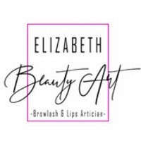 Elizabeth Beautyart