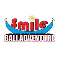 Smile Bali Adventure