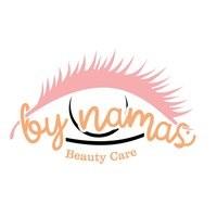 ByNadiantimayas - Beauty Care