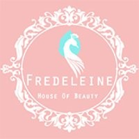 Fredeleine House Of Beauty