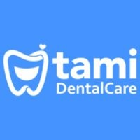 Tami Dental Care