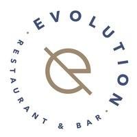 Evolution Restaurant at Four Points by Sheraton Bali Ungasan