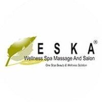 Eska Wellness Spa Massage  Salon