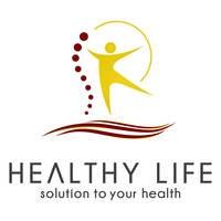 healthylifeid