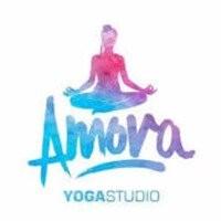Amora Yoga Studio