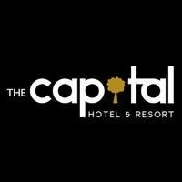 The Capital Hotel  Resort