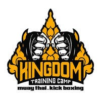 Kingdom Training Camp