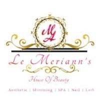Le Merianns House of Beauty