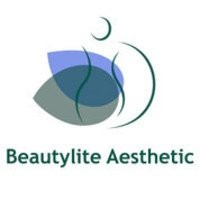 Beautylite Aesthetic