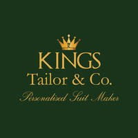 Kings Tailor  Co