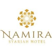Hotel Namira Syariah Surabaya