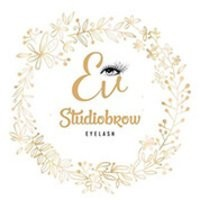 EV Studio Brow