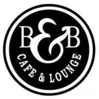 BB Cafe  Lounge at Hotel Neo Melawai