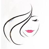 Yuhan Beauty