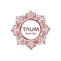 Taum Spa  Taum Resort Bali
