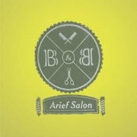 BB Salon by Arief