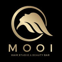 Mooi Hair Studio  Beauty Bar