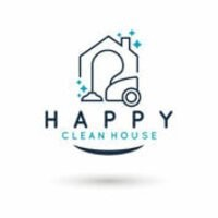 Happy Clean House