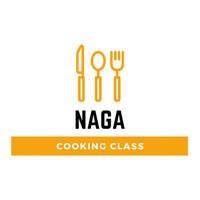 NAGA Cooking Class