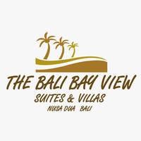 The Bali Bay View Villas  Spa Previously known as Park Hotel Villa Nusa Dua