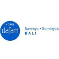 Dafam Savoyya Seminyak Hotel