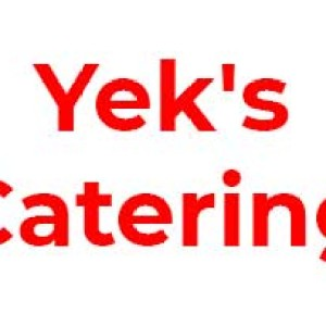 Yeks Catering