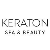 Keraton Spa  Beauty