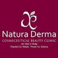 NATURA DERMA CLINIC