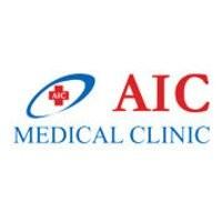 AIC Medical Clinic