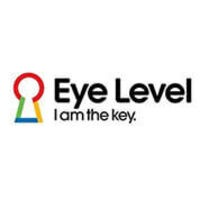 Eye Level Mall Of Indonesia
